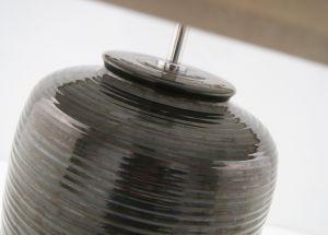 Timeless Elegance - New Ceramic Table Lamps