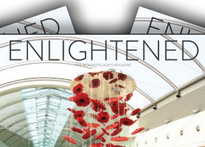 ENLIGHTENED ISSUE 7