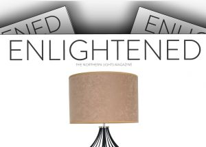 ENLIGHTENED ISSUE 8