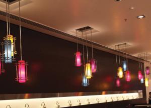 China Times Restaurant